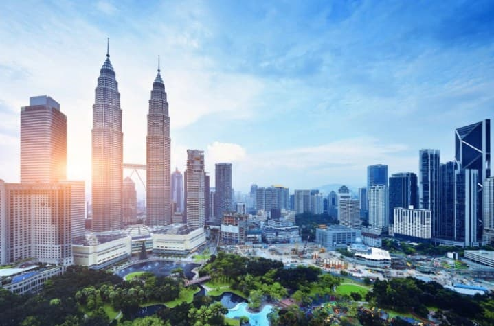 Things To Be Aware Of In Malaysia: Malaysia Travel Tips