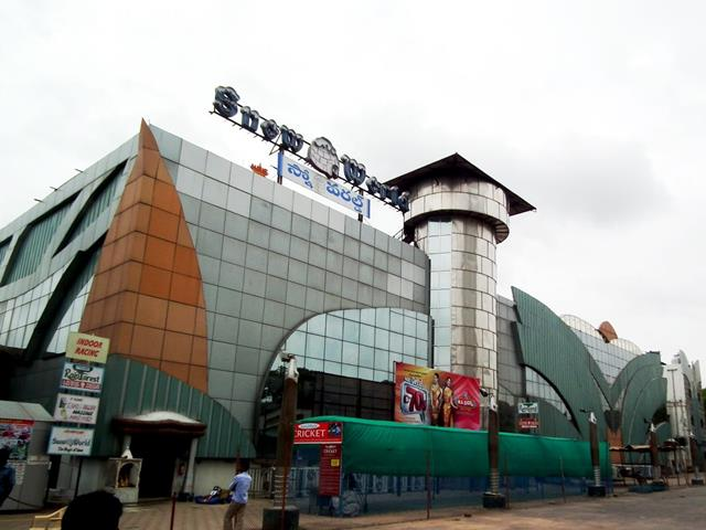 Places To Visit In Hyderabad City: Snow World Hyderabad