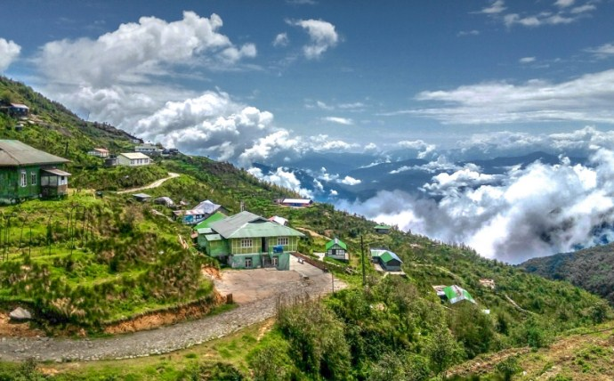 Is Sikkim Expensive? Sikkim Trip Budget