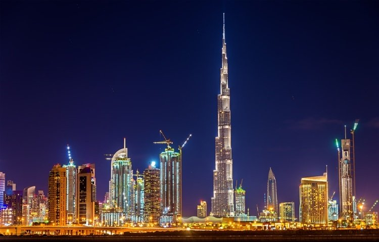 allest Building In The World Burj Khalifa Dubai.jpg