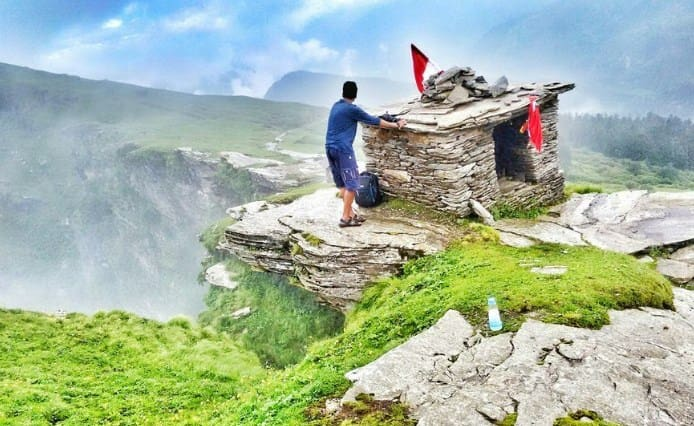 Chopta Holiday Packages Low Budget Tourist Places In India