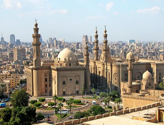 20 Best Things To Do In Egypt Tourist Places
