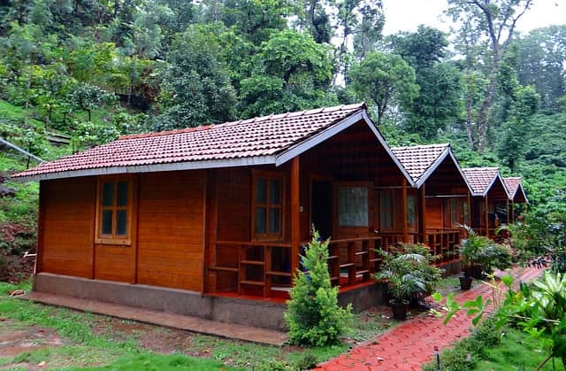 Nature Homestay At Coorg