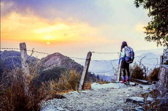 Low Budget Tourist Places In India Darjeeling