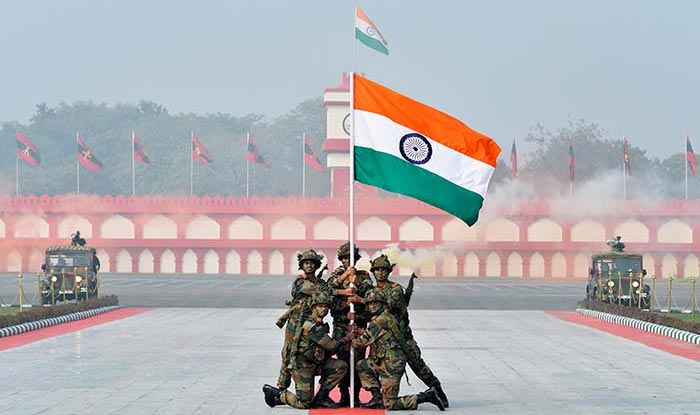 Best Places To Visit On This Independence Day