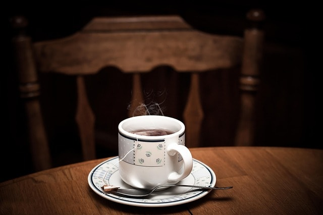 Sip A Tea At The Tea Museum Ooty Tourist Place