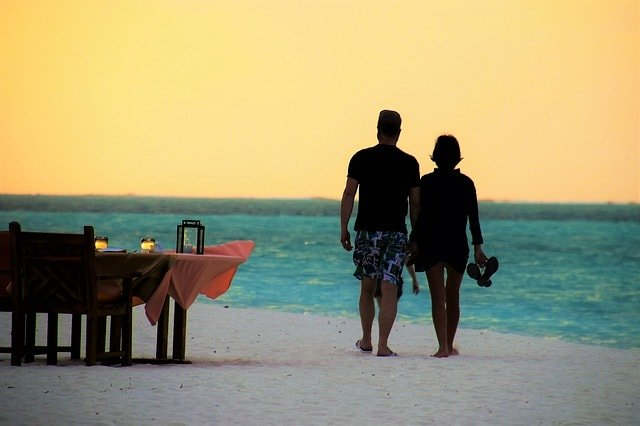 Daman And Diu Honeymoon Places In India