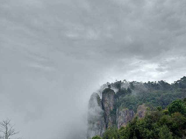 Kodaikanal Budget Packages Cheap Holiday Destinations In India