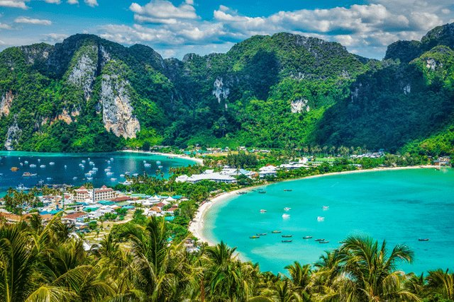 Things To Do In Phuket City And Place To Visit