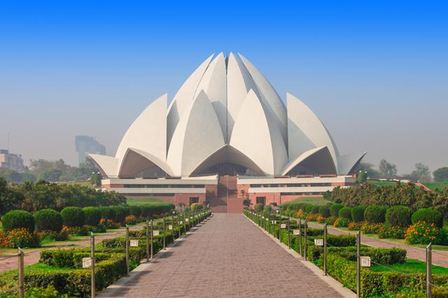 Places To Visit In Delhi Tourism: Delhi Tourist Places