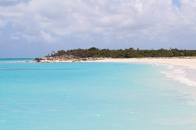 Turks And Caicos Beaches Best Caribbean Islands
