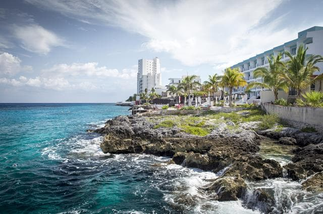 17 Best Things to do in Cozumel Island Mexico