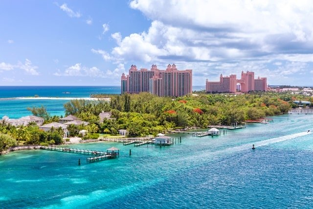 Things To Do In Paradise Island In The Bahamas