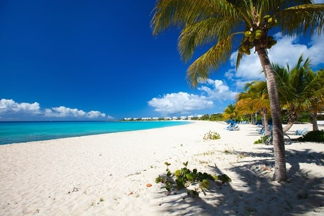 Anguilla Islands Perfect Vacation To Go