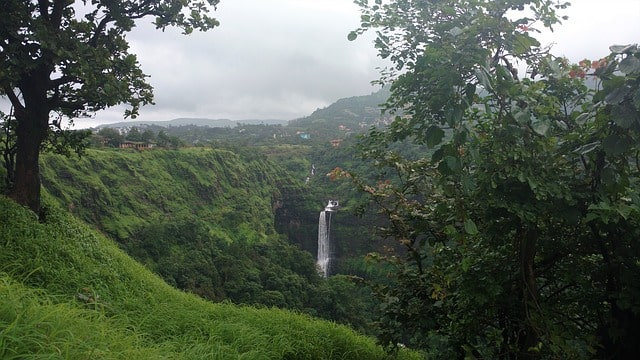 Places To Visit In Pune: Lonavala And Khandala