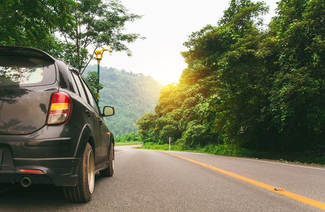 Places To Visit Near Delhi Upto 600 Kms Road Trip