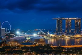 15 Best Things To Do in Singapore Tourism: Singapore Travel Guide