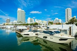 Things To Do In Miami Holidays