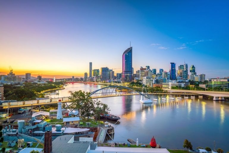 11 Best Things To Do In Brisbane Australia