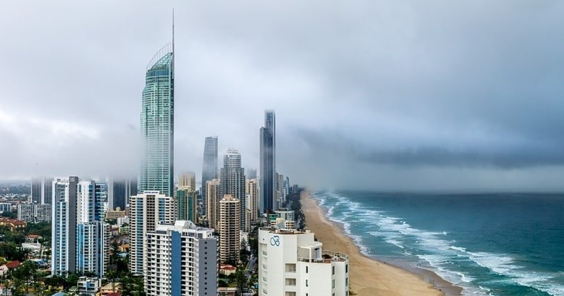 Gold Coast Attractions: Gold Coast Things To Do
