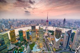 15 Best Things To Do In Shanghai City