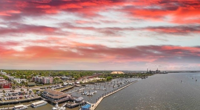 11 Best Things To Do In Amelia Island