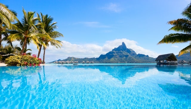 15 Things To Do In Bora Bora Vacations