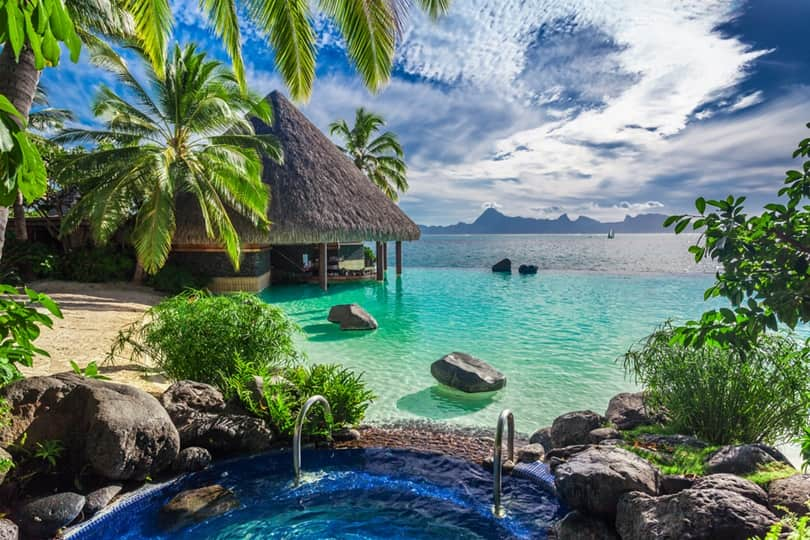 15 Best Things To Do In Tahiti Vacation