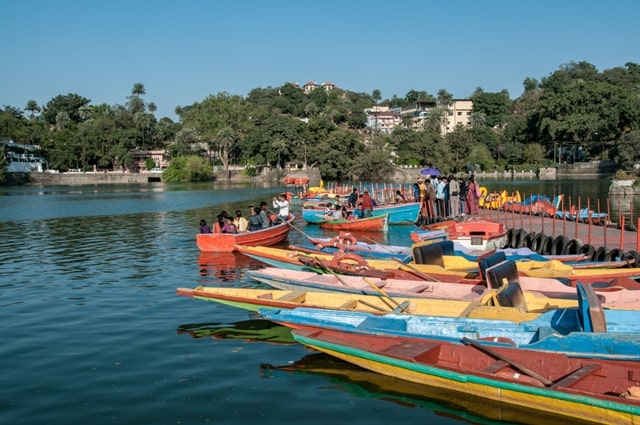 Mount Abu Tourist Places: Places To Visit In Mount Abu Tourism