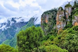 15 Best Places To Visit In Kodaikanal Tourism