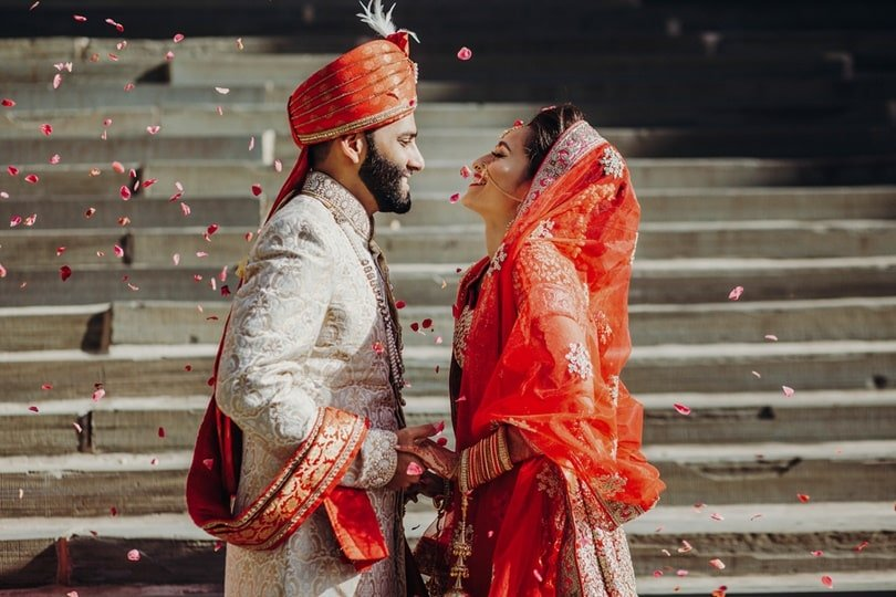 Tips To Plan A Honeymoon In India: Honeymoon Tips In Bride: Honeymoon Tips For Groom