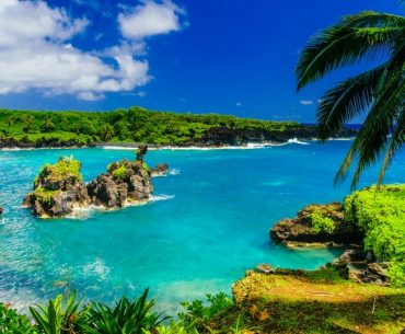 15 Best Things To Do In Maui Vacation