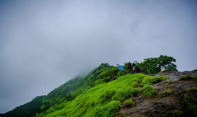 Things To Do In Aamby Valley City: Guided Tour To The Aamby Valley City
