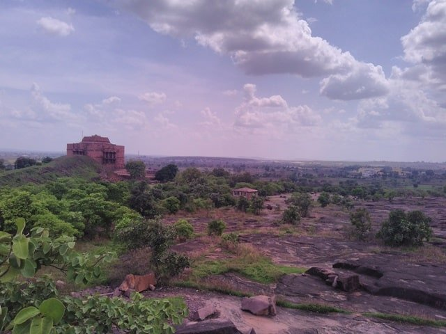 Bhojpur Temple History: How to reach bhojpur from Bhopal