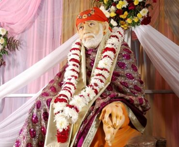 Things You Should Know Before Going To Shirdi Saibaba Temple