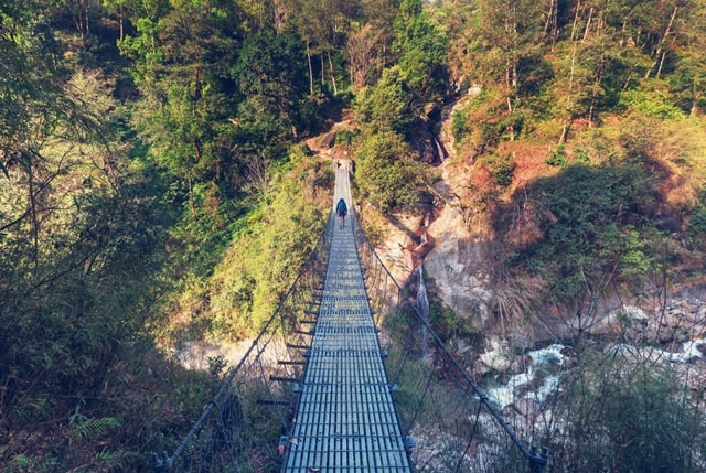 Things To Do On New Years Eve 2019 In Coorg