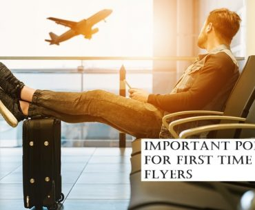 How To Board A Domestic Flight In India First Time: Important Points For First Time Flyers