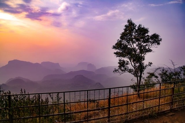 Places To Visit In Shivpuri Hill Station In Madhya Pradesh