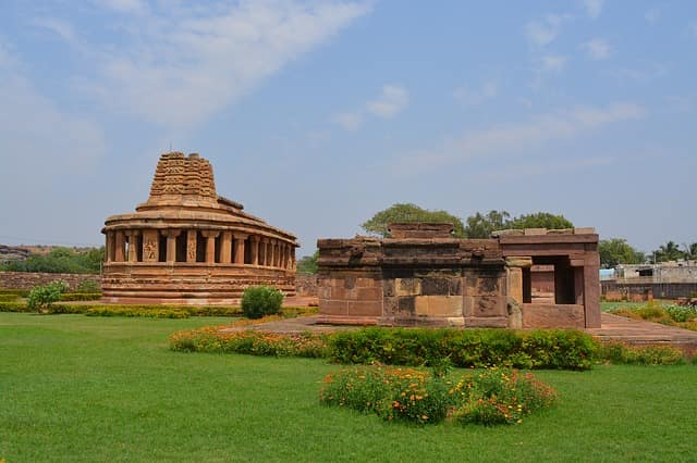 Best Places To Visit In Hampi Tourism