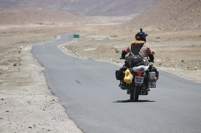 How Many Days Are Sufficient For A Leh Ladakh Trip By Road?