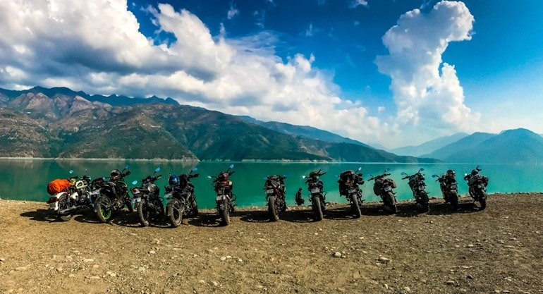 Best Places To Visit In Leh Ladakh Tourism