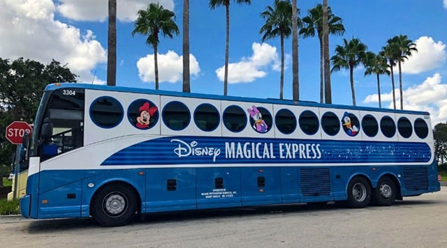 Disneys-Magical-Express-Bus-