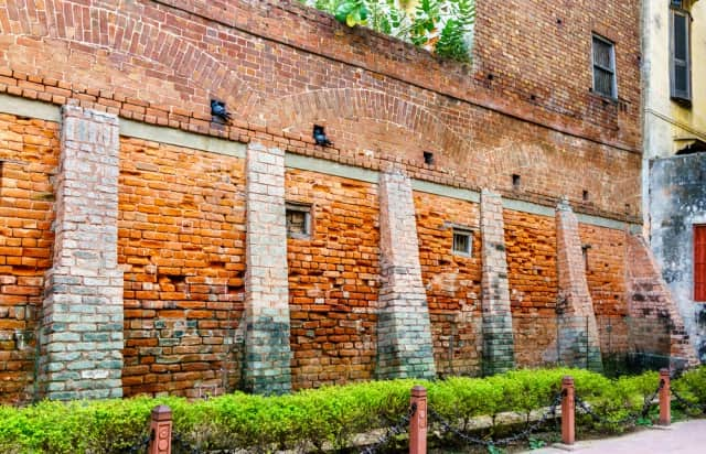 How Many People Died In The Jallianwala Bagh Massacre?