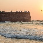 Is It Worth Visting The Chapora Fort Goa ?
