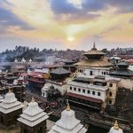 Most Beautiful Tourism In The World: Nepal Tourism
